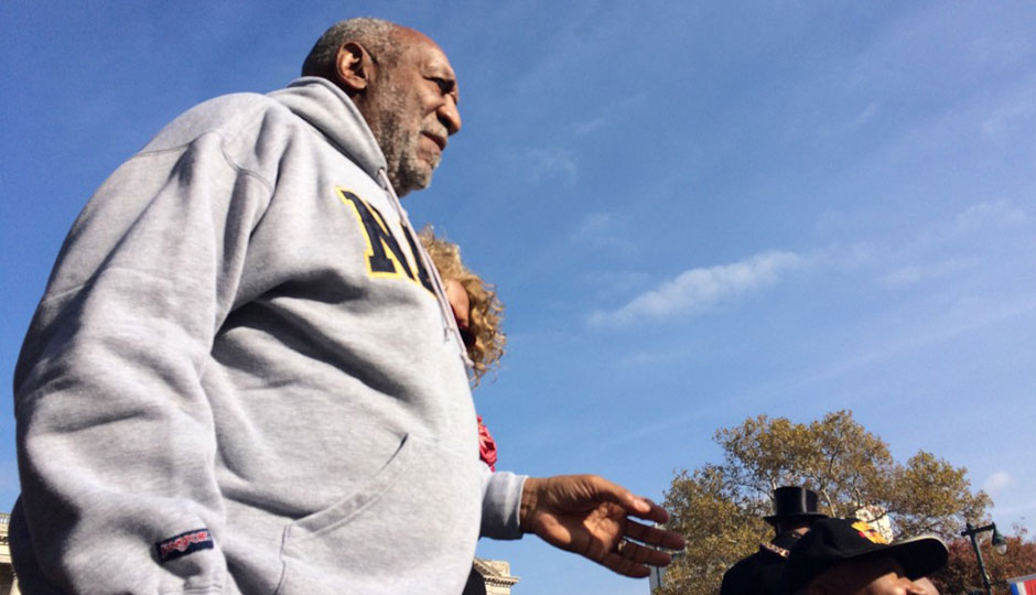 Bill-Cosby-Philadelphia-Veterans-Day-940x540