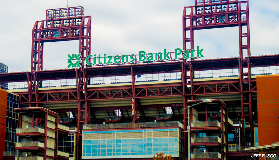 CITIZENS BANK PARK-JEFF-FUSCO-940X540