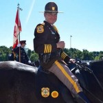 Photo courtesty New Castle Delaware Police.