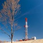 Fracking-1-JEFF-FUSCO-940X540