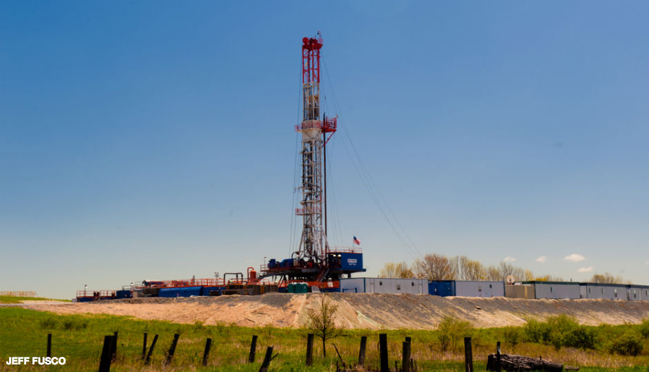 Fracking-2-JEFF-FUSCO-940X540