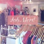 Geisha-House-Jobs