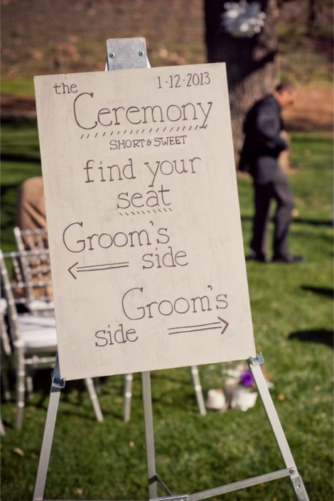 10 Fabulous Gay Wedding Ideas From Pinterest G Philly