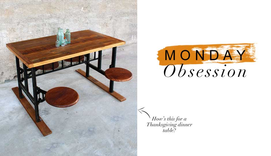 MO-table