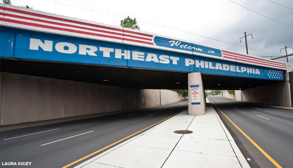 OTO-welcome-northeast-philadelphia_photo-laura-kicey-940x540