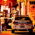 OldCity-POLICE-JEFF-FUSCO-940X540