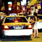 OldCity-TAXI--JEFF-FUSCO-940X540