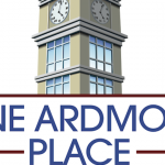 One-Ardmore-Place-Logo