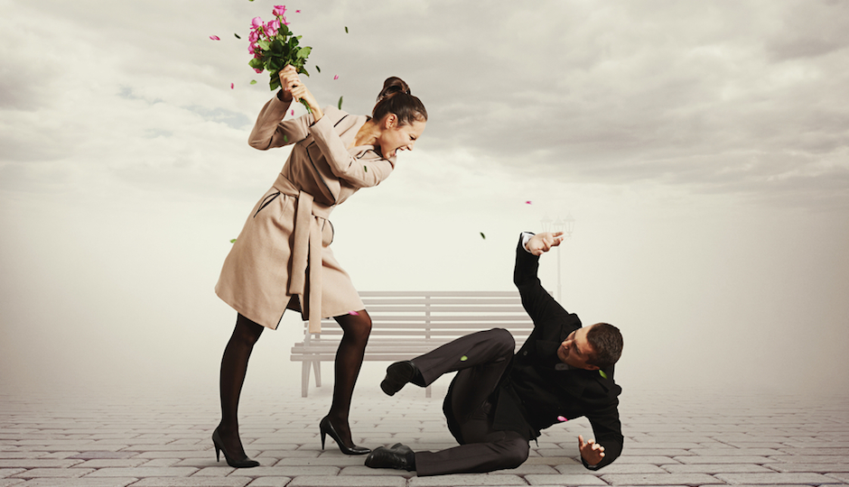 My Girlfriend Reject Marriage proposal because i earn 180k