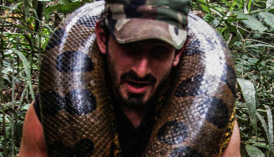 Paul-Rosolie-with-anaconda