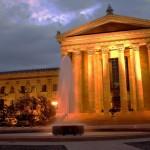 Philadelphia_Art_Museum-940