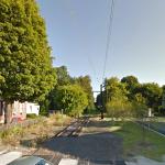Photo credit: Google Street View.