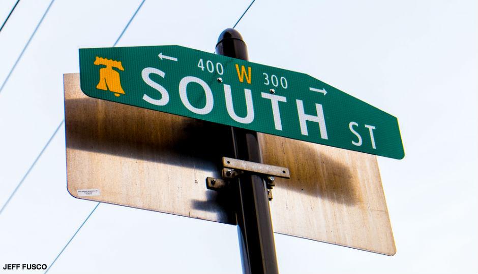 South-STREET-JEFF-FUSCO-940X540