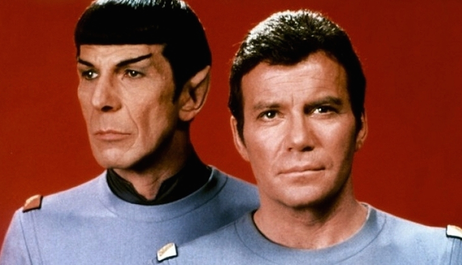 Star-Trek-The-Motion-Picture-mr-spock-10920214-800-1100