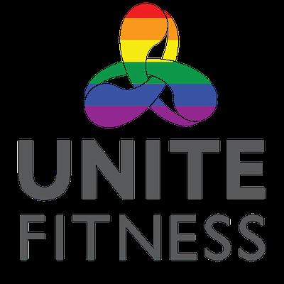 UniteLogoBlock_gaypride