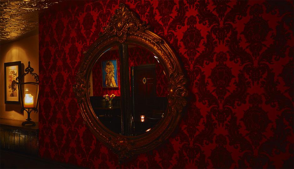 bardot-mirror-940