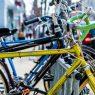 bikes-locked-jeff-fusco-940x540