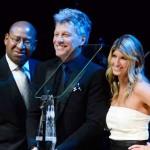 bon-jovi-nutter-marian-anderson-awards-940x540