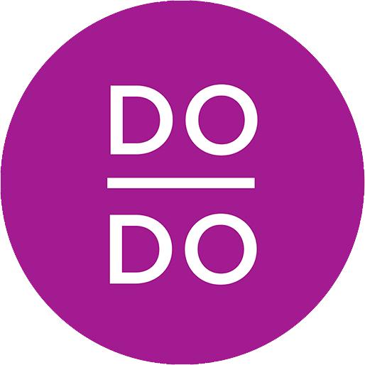 do-ac-do-do
