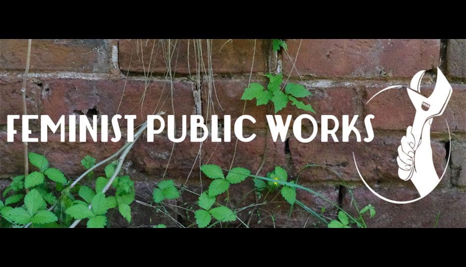 feminist-public-works-hollaback-940x540