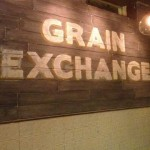 grain-exchange-interior-940