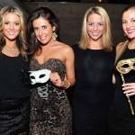 kelly-anne-dolan-foundation-casino-masquerade-940x540