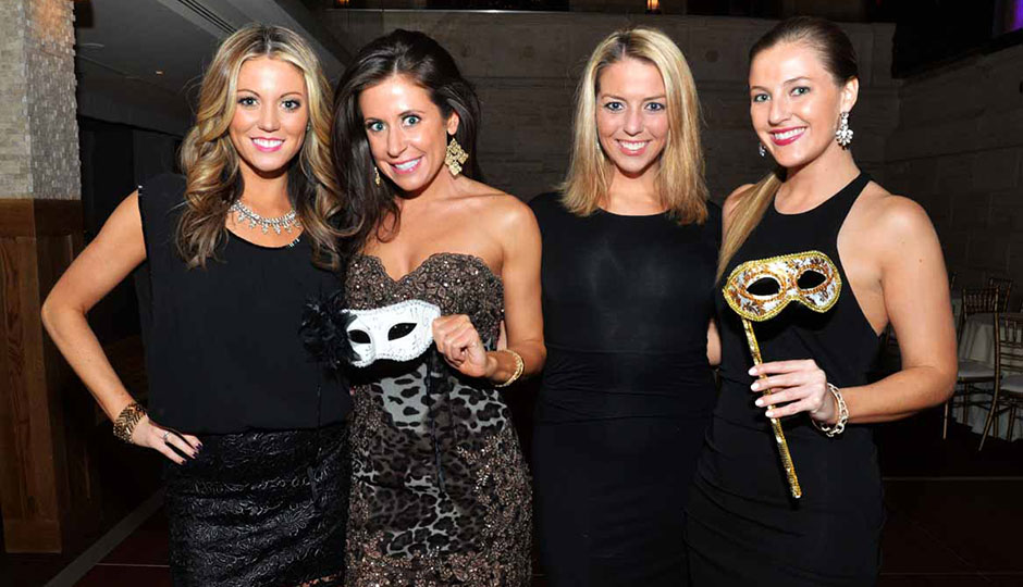 kelly-anne-dolan-foundation-casino-masquerade-940x540