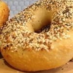 knead-bagels-940