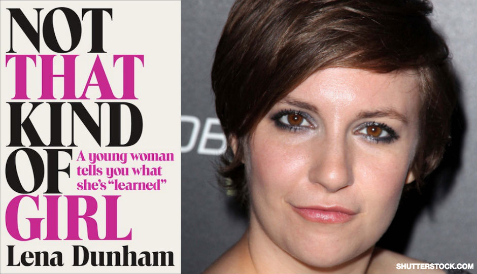 lena-dunham-not-that-kind-of-girl-cover-940x540