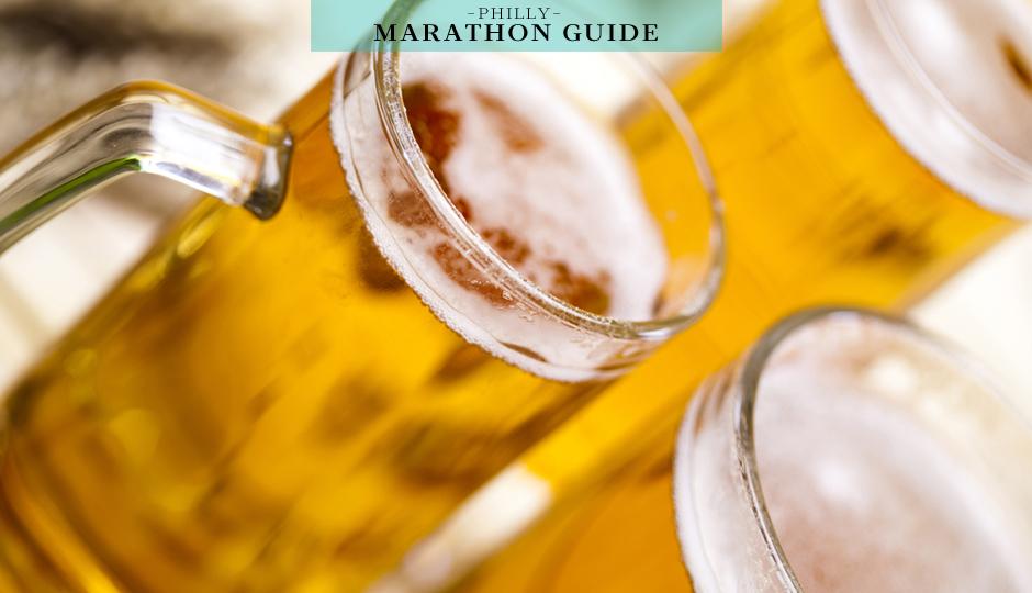 marathon guide 6