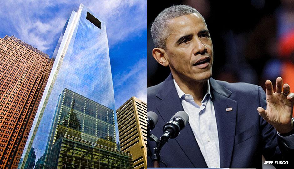 obama-comcast-jeff-fusco-940x540