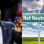 obama-net-neutrality-940x540
