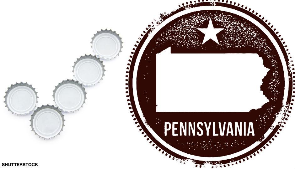 pa-DRINK-vote-940x540-shutterstock