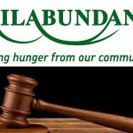 philabundance-500000-ruling-940x540