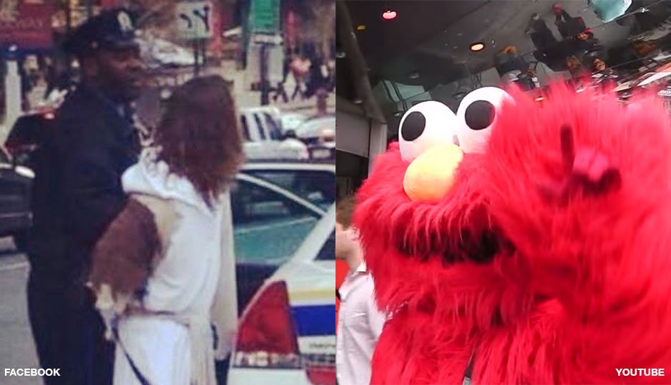 philly-jesus-anti-semitic-elmo-940x540