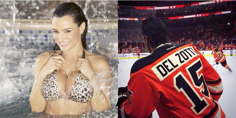 porn-star-lisa-ann-flyers-Michael-Del-Zotto