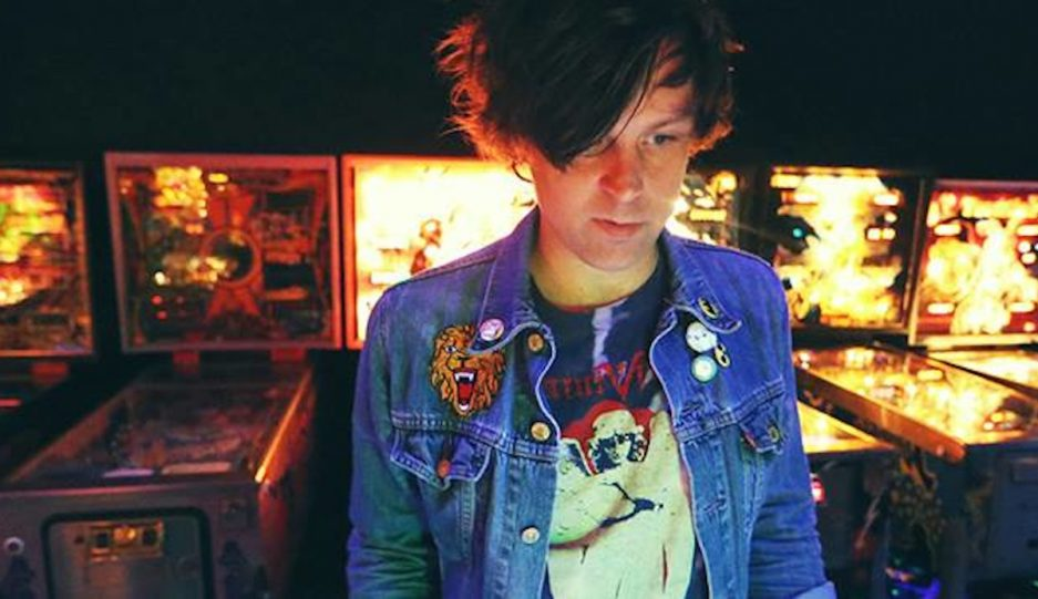 7 Shows to See in Philly This Week: B.o.B., Ryan Adams, 50 Cent, Lewis Watson and More ...
