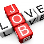shutterstock_105046586-LOVE-CAREER