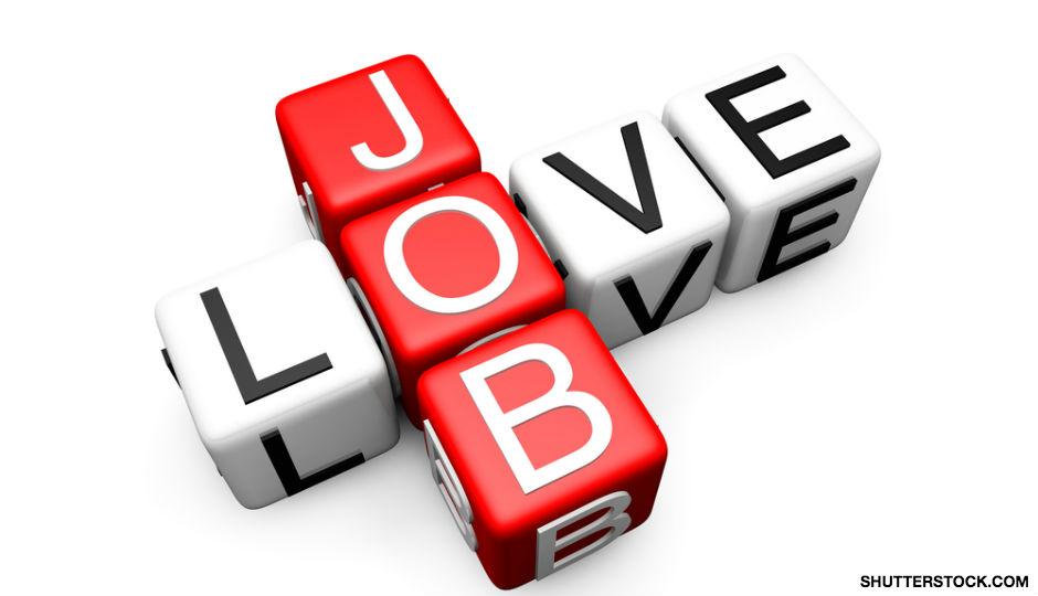 shutterstock_105046586-LOVE-CAREER