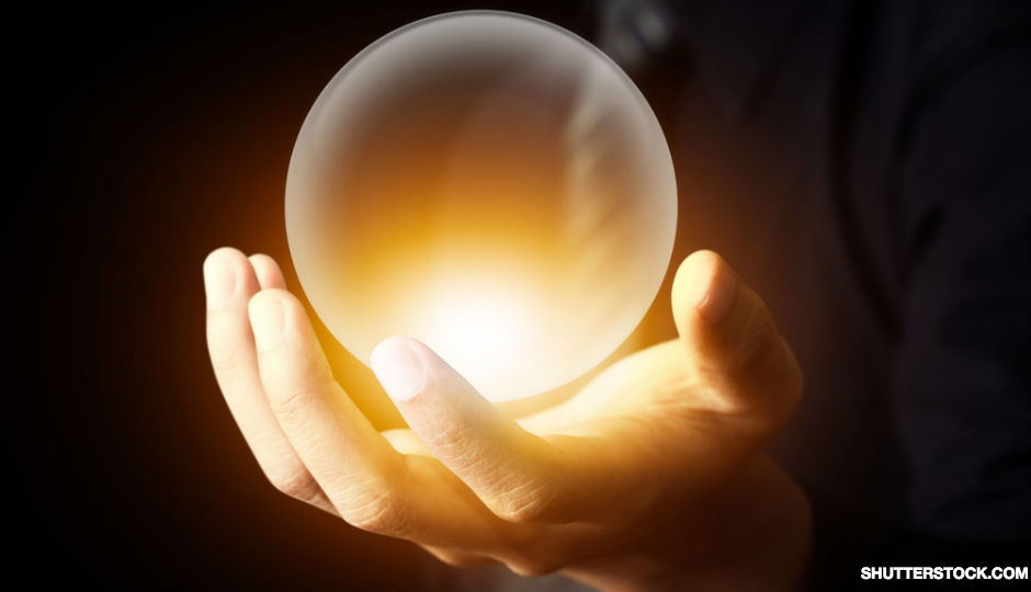 shutterstock_145689659-crystal-ball-940x540