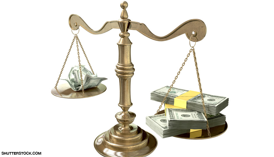shutterstock_175830524-money-scales-of-justice