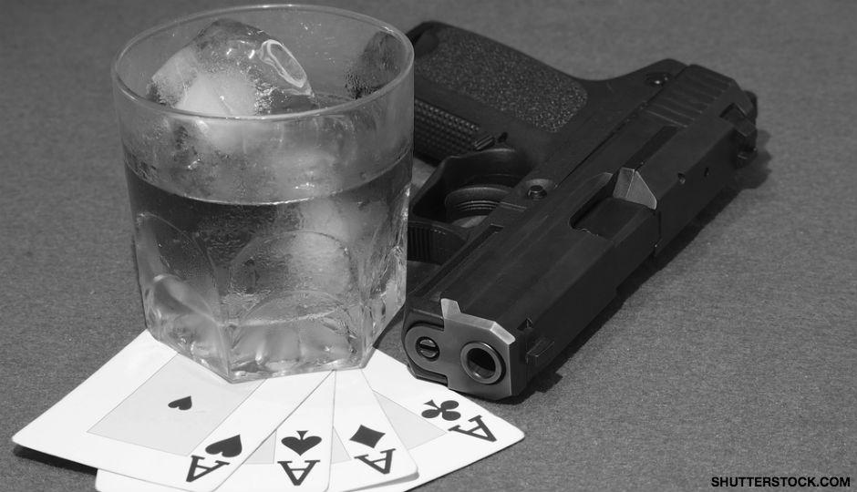 shutterstock_203869795-gun-cards-940x540