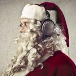 shutterstock_CHRISTMAS-MUSIC-940X540