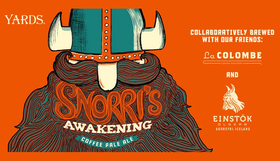 snorris-awakening-940