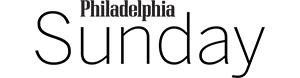 sunday-logo-tr-300x78