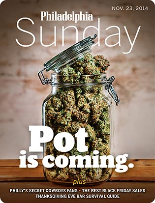 sunday-nb-112314-pot-is-coming-315x413