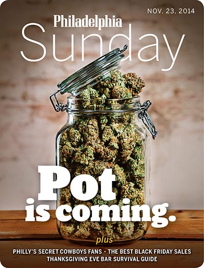 sunday-nb-112314-pot-is-coming-400x524