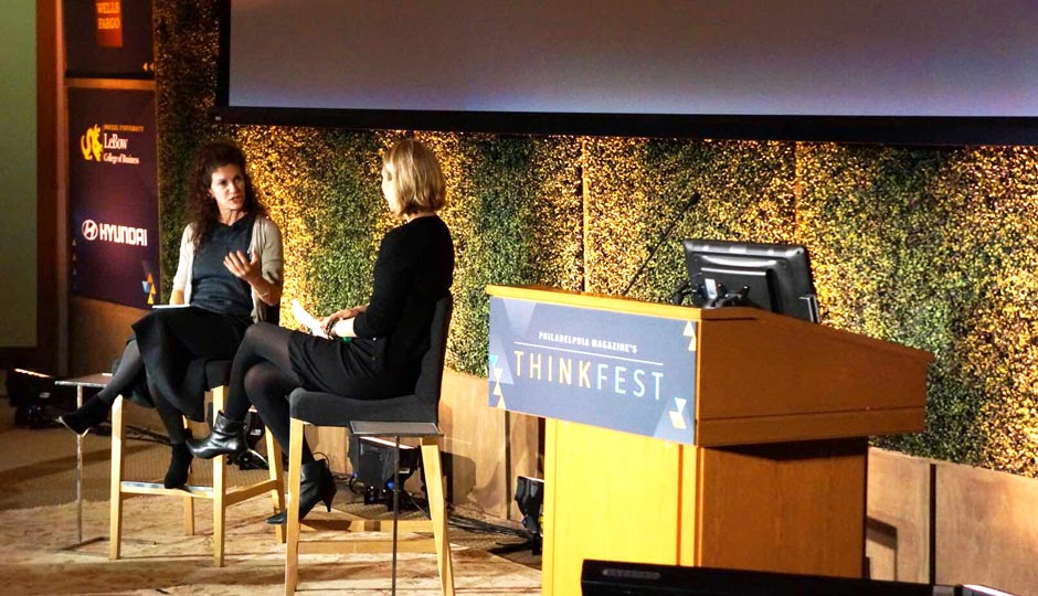thinkfest-2014-christina-lurie-940x540