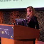 thinkfest-2014-comcast-karen-buchholz-940x540