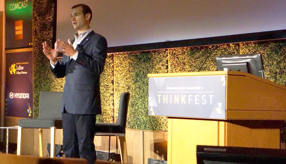thinkfest-2014-saxbys-nick-bayer-940x540